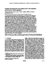thumnail for 2010JE003689.pdf