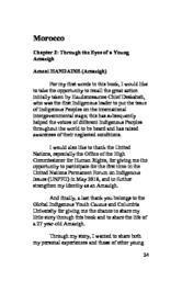 thumnail for Global_Indigenous_Youth_Chapter2.pdf