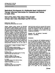 thumnail for Reimen 2013 AIDS & Beh 17 1979.pdf