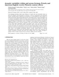 thumnail for Strange et al., 2007.pdf