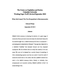 thumnail for working_paper_87_revised_what_ails_greece_2015-9-29.pdf