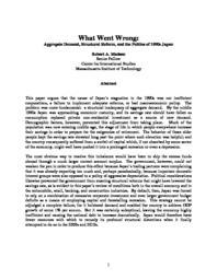 thumnail for WP_227.pdf