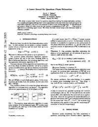 thumnail for cucs-011-05.pdf
