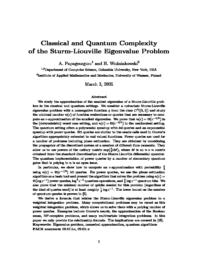 thumnail for cucs-019-05.pdf