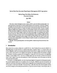 thumnail for cucs-021-05.pdf