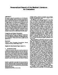 thumnail for cucs-003-03.pdf