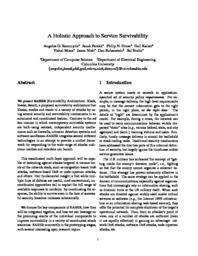 thumnail for cucs-021-03.pdf