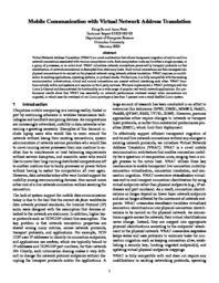 thumnail for cucs-003-02.pdf
