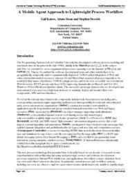 thumnail for cucs-021-99.pdf