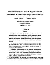 thumnail for cucs-001-98.pdf