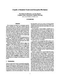 thumnail for cucs-021-98.pdf