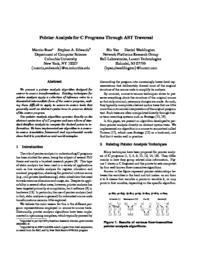 thumnail for cucs-028-05.pdf