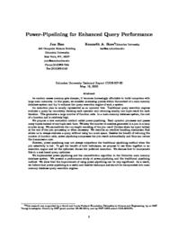 thumnail for cucs-007-00.pdf