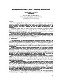thumnail for cucs-022-00.pdf