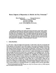 thumnail for cucs-012-00.pdf