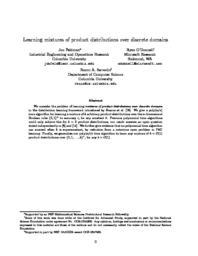 thumnail for cucs-029-05.pdf