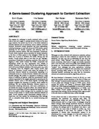 thumnail for cucs-044-05.pdf