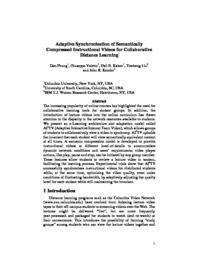 thumnail for cucs-046-05.pdf