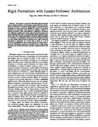 thumnail for cucs-010-05.pdf