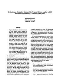 thumnail for cucs-010-06.pdf