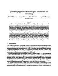 thumnail for cucs-017-06.pdf