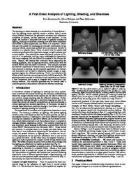 thumnail for cucs-021-06.pdf