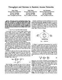 thumnail for cucs-033-06.pdf