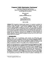 thumnail for cucs-041-06.pdf