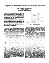 thumnail for cucs-044-06.pdf