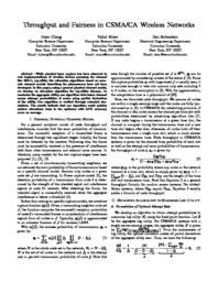 thumnail for cucs-043-06.pdf