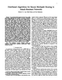 thumnail for cucs-010-07.pdf