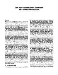 thumnail for cucs-020-07.pdf