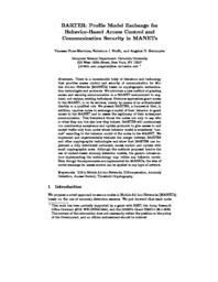 thumnail for cucs-036-07.pdf