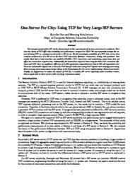 thumnail for cucs-009-08.pdf