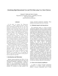 thumnail for cucs-046-08.pdf