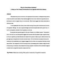 thumnail for WP_155.pdf