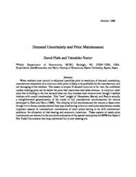 thumnail for WP_149.pdf