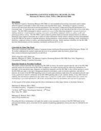 thumnail for mortera-instrument-200911-final.pdf
