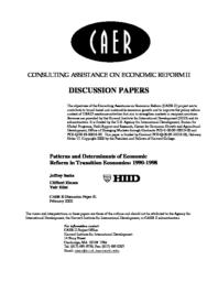 thumnail for CAERII61.pdf