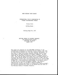 thumnail for w1417.pdf