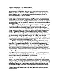 thumnail for Brown_Journal_of_World_Affairs_interview_AD.pdf