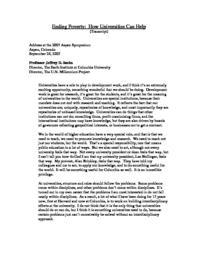 thumnail for EndingPovertyHowUniversitiesCanHelp-AspenSymposium-Sept262005_editedSAF_.pdf
