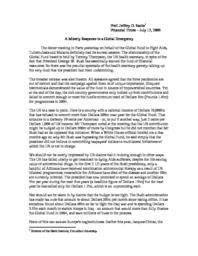 thumnail for FT071703.pdf