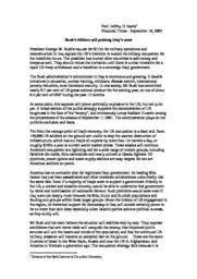 thumnail for ft091003.pdf