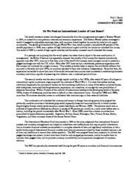 thumnail for intllr.pdf