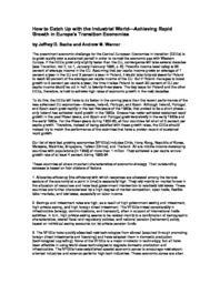 thumnail for jrltransition1096.pdf