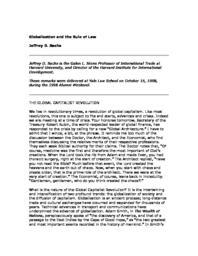thumnail for YaleLawSchool1098.pdf