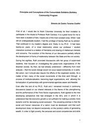 thumnail for Coelho_Comunidade_Solidaria.pdf