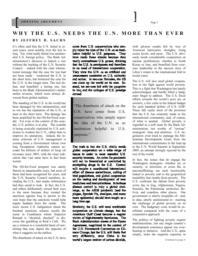 thumnail for OpeningArgumentYaleLawJan2006.pdf