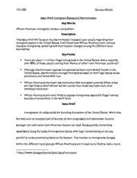 thumnail for pols_w3245_2009_afolabi.pdf